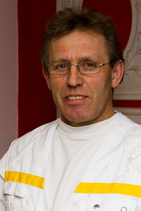 Josef Stüttler